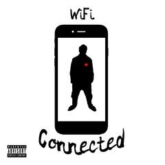 Connected (Deluxe)