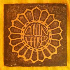 Collin Hauser Acoustic EP