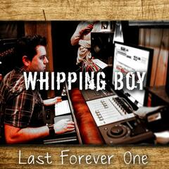 Last Forever One (feat. Kimberlie Helton)