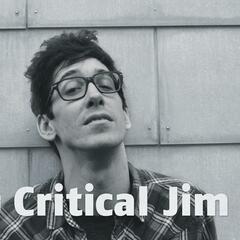 Critical Jim