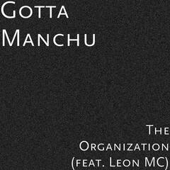 The Organization (feat. Leon MC)