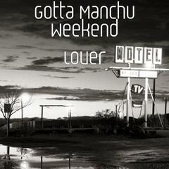 Weekend Lover