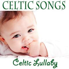 A Celtic Woman - Celtic Lullaby