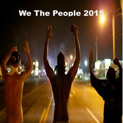 We the People 2015 Beat