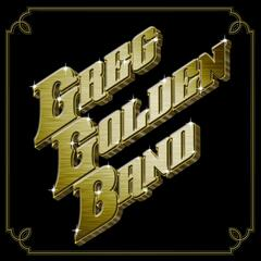 Greg Golden Band