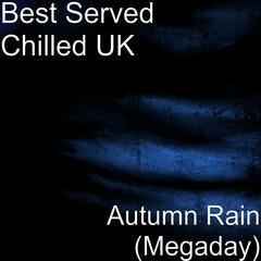 Autumn Rain (Megaday)
