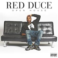 Open House (Deluxe Edition)