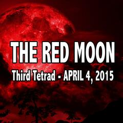 The Red Moon - Third Tetrad