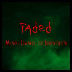 Faded (feat. Brandon Christian)