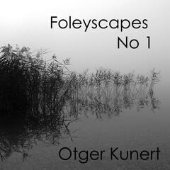 Foleyscapes 1