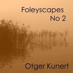 Foleyscapes 2