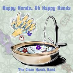 Happy Hands, Oh Happy Hands