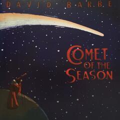 Comet of the Season