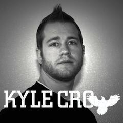 Kyle Crow- EP