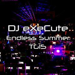 Endless Summer (Tg15)