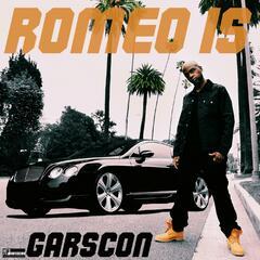 Romeo Is