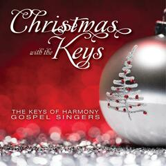Christmas with the Keys