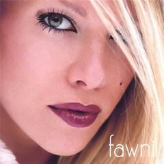Fawni