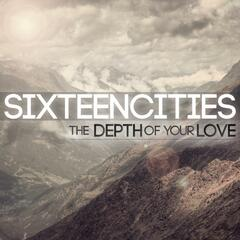 The Depth of Your Love