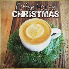 Coffee House Christmas-EP