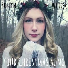 Your Christmas Song