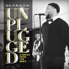 Unplugged: A Break from the 808's