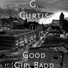Good Girl Badd