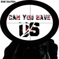 Can You Save Us