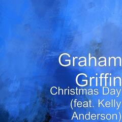 Christmas Day (feat. Kelly Anderson)