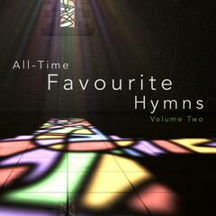 All-Time Favourite Hymns, Vol. 2