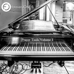 Prayer Tools, Vol. 1