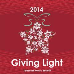 Giving Light 2014