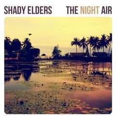 The Night Air EP