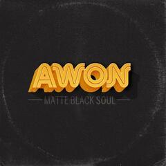 Matte Black Soul