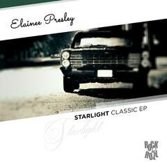 Starlight Classic EP