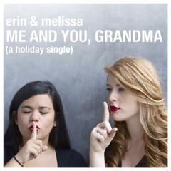 Me and You, Grandma (A Holiday Single)