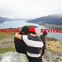 We the Revival