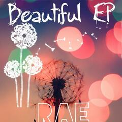 Beautiful EP