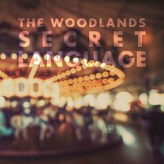 Secret Language - EP