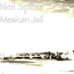Mexican Jail
