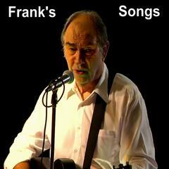 Frank's Songs