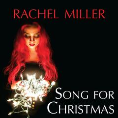Song for Christmas