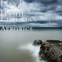 Christian Aerobics