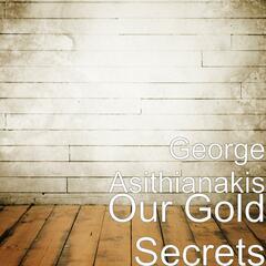 Our Gold Secrets