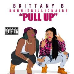 Pull up (feat. BonnieBillionaire)