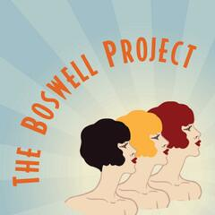 The Boswell Project
