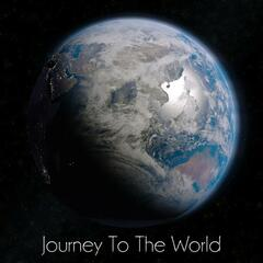 Journey to the World
