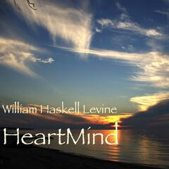 HeartMind