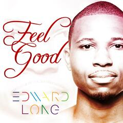 Feel Good (Early Release)