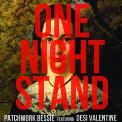 One Night Stand (feat. Desi Valentine)